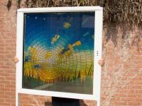 glas-in-lood-raamfolie-modern-200x150