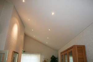 hmd-spanplafonds