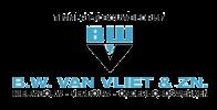logo-9-e1443773837689