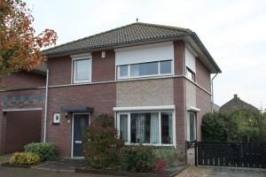 kopen huis