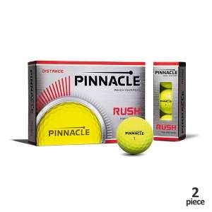 43907_ac168006-RushYellow-Pinnacle