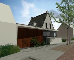 architectenbureau tilburg