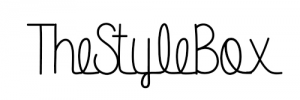 The Stylebox