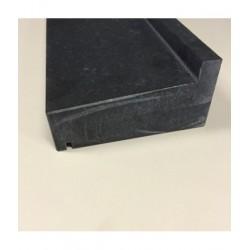 raamdorpel-basalt-210x5080