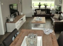 lifestyle meubels