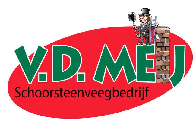 schoorsteenveger Haarlem