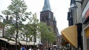 verhuurmakelaar in Eindhoven