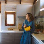 Waarom een keukenzaak Heerhugowaard?
