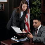 Een goede notaris vinden